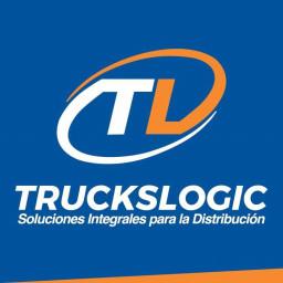 Truckslogic